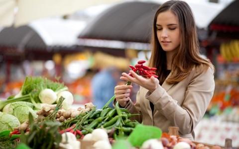 farmers-market-par-2-web-960x640