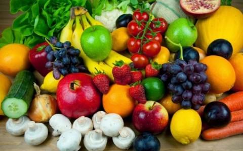 Antioxidantes parte 2