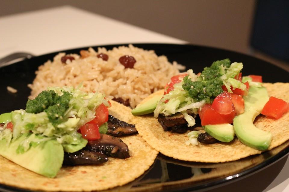 portobello tacos 001