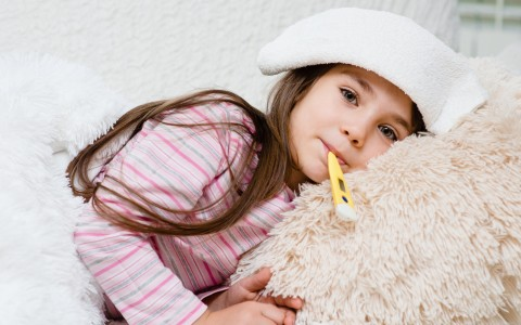7 steps to avoiding enterovirus RN