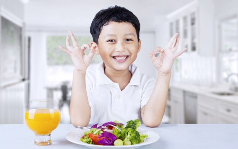encouraging-healthy-eating-habits-in-children-web-960x640