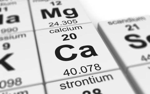 Calcium-in-a-Vegan-Diet-960x960