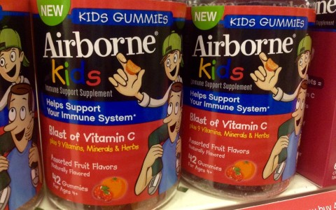 Children-and-Vitamins-960x717