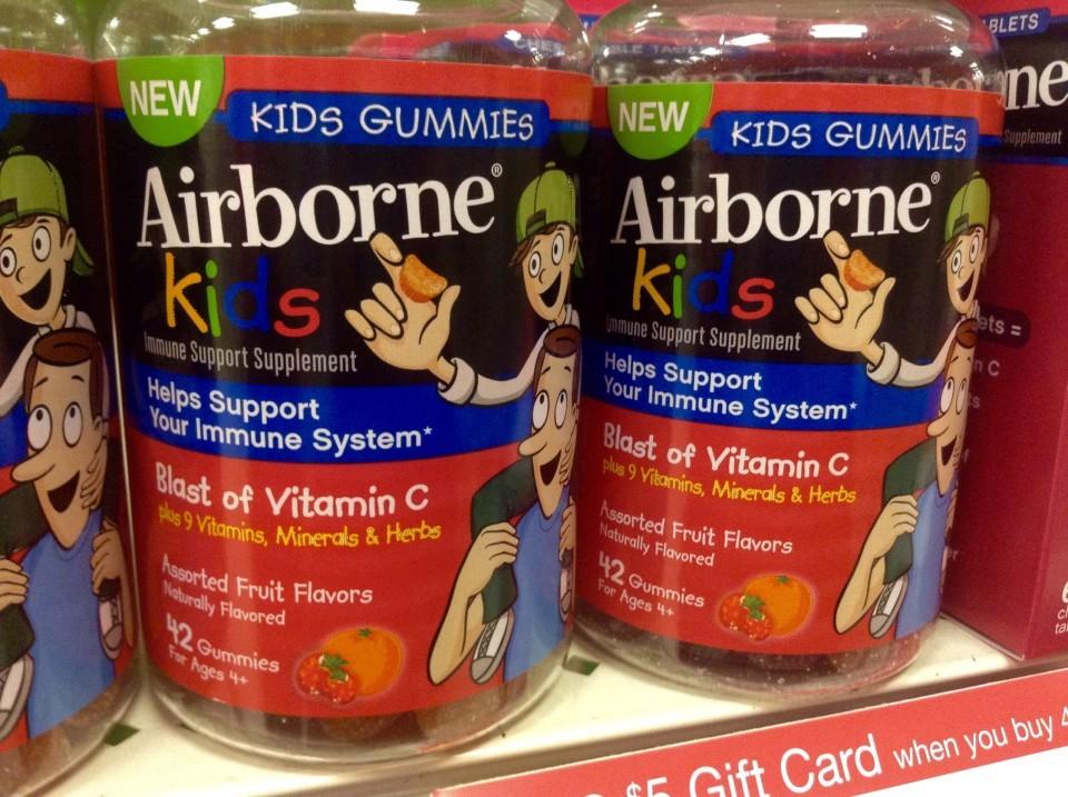 Children-and-Vitamins-960x717