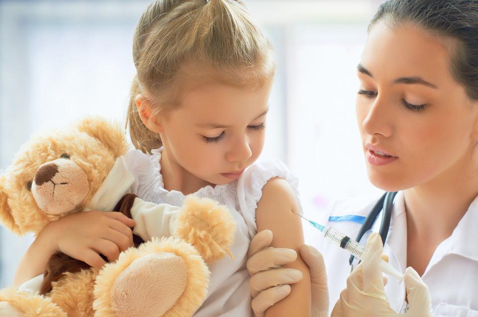 Vaccines-part-2-RN-960x638