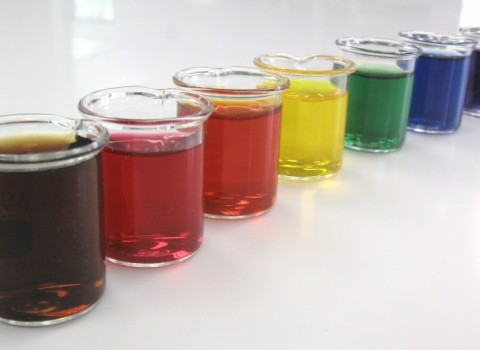 Rainbow_of_food_natural_food_colors-960x523