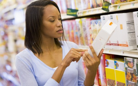 how-to-read-a-nutrition-label-960x640