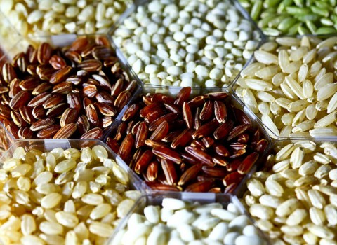 types-of-brown-rice-960x640