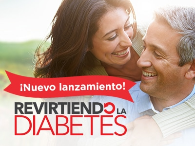 Revirtiendo la diabetes